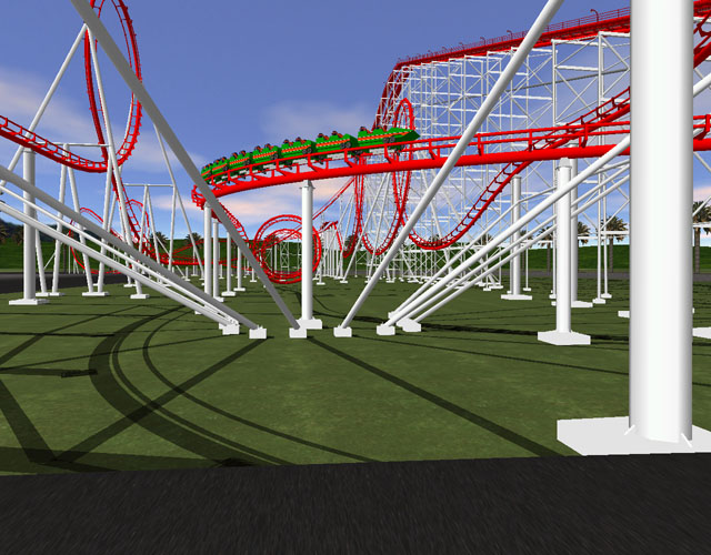 hyper_rails_advanced_3d_roller_coaster_design-1