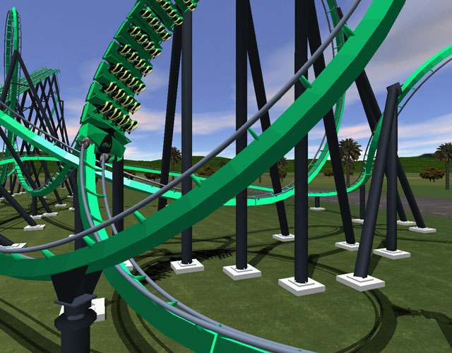 hyper_rails_advanced_3d_roller_coaster_design-11