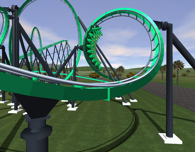 hyper_rails_advanced_3d_roller_coaster_design-12