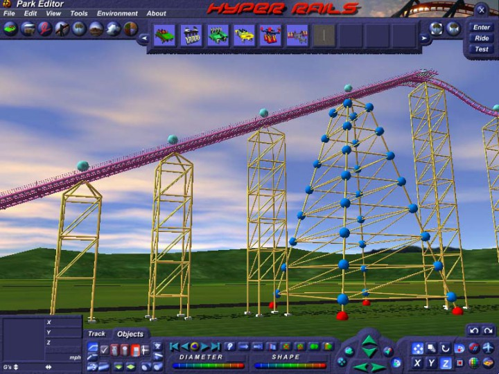 hyper_rails_advanced_3d_roller_coaster_design-13