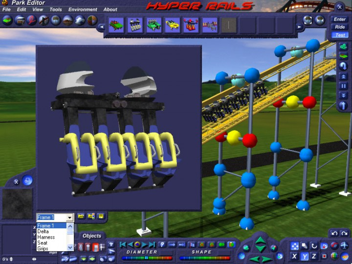 hyper_rails_advanced_3d_roller_coaster_design-15