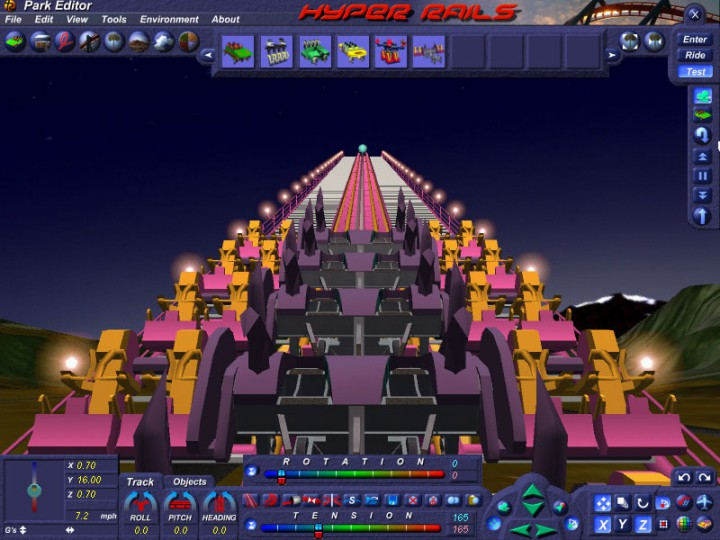 hyper_rails_advanced_3d_roller_coaster_design-16
