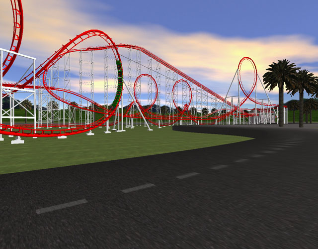 hyper_rails_advanced_3d_roller_coaster_design-2