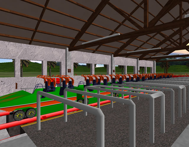 hyper_rails_advanced_3d_roller_coaster_design-21