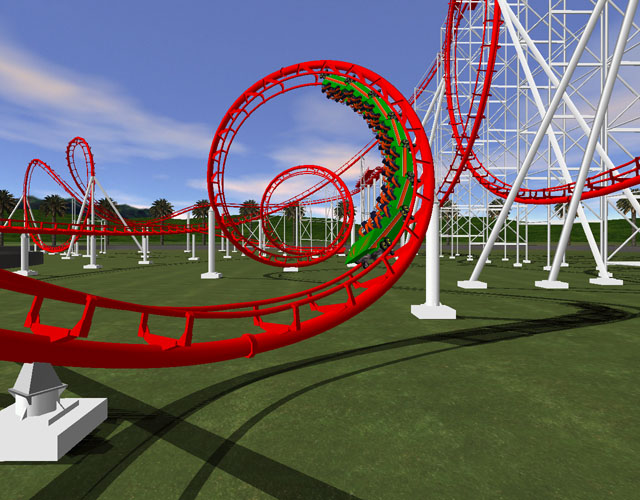 hyper_rails_advanced_3d_roller_coaster_design-4