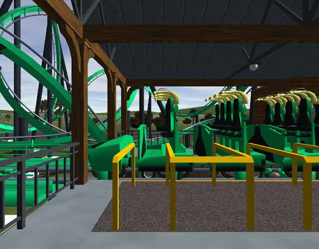 hyper_rails_advanced_3d_roller_coaster_design-5
