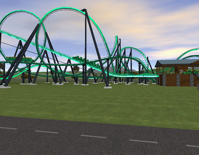 hyper_rails_advanced_3d_roller_coaster_design-7