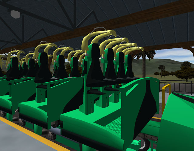 hyper_rails_advanced_3d_roller_coaster_design-9